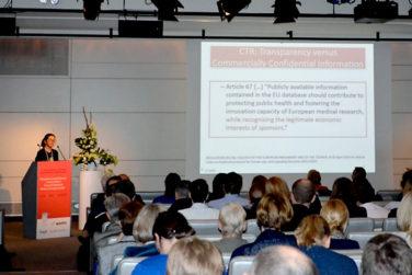 brussels-2015-presentation