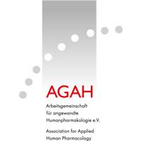 logo-agah
