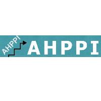 logo-ahppi