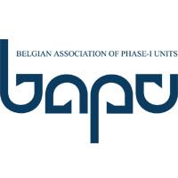 logo-bapu